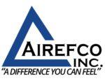 Airefco, Inc.