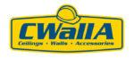 CWallA Building Materials