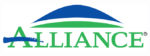 Alliance Machine Systems International, LLC